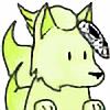 moimaskass's avatar