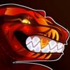 MoiMojoJojo's avatar
