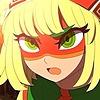 MoiNandez's avatar