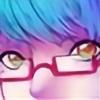 MoineauBlanc's avatar