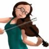 Moinonminou's avatar