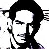 MoiNQureshi's avatar