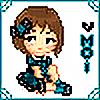 Moiqueen's avatar
