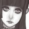 moira-mori's avatar
