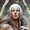 Moirae-Dreamer's avatar