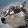 MoiraIcesong's avatar