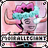 MOIRALLEGIANT's avatar