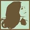 moiramurphy's avatar