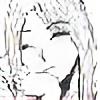 moireART's avatar