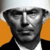 Moirem's avatar