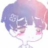 Moiscen's avatar