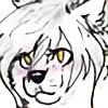 moise55's avatar