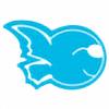 moiselias's avatar
