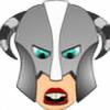 moiseptique's avatar