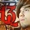 Moisesbertges's avatar