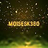 moisesk380's avatar