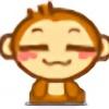 MoIss's avatar