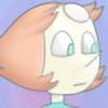 Moist-Pizza's avatar