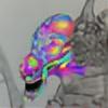moistfrog's avatar