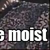 moistplz9's avatar