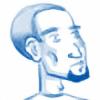 moistzombie's avatar