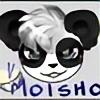 MoithePanda's avatar
