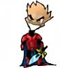 moitonic's avatar