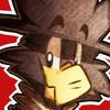 Moizing's avatar