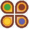 mojaam's avatar