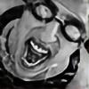 mojab's avatar