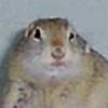 mojak's avatar