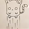 MOJAMA's avatar