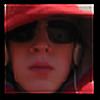 Mojatchay's avatar