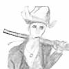 mojaveraider's avatar