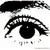 Mojdeh1994's avatar