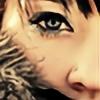 mojewredneja's avatar