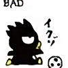 moji12's avatar