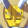 MojiCATZ's avatar