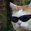 MojiLee's avatar