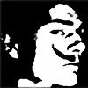 Mojisu's avatar