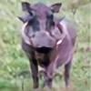 Mojito24's avatar
