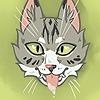 MojitoSnake's avatar