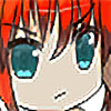mojiyoshi's avatar