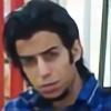 mojmojmoj2's avatar