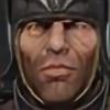 Mojnir's avatar