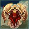Mojo-Coyote's avatar