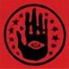 mojo-hand's avatar