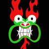 mojo-jojo27's avatar