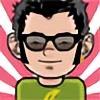 mojo-Jomo's avatar