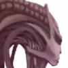 Mojo-Smileyface's avatar